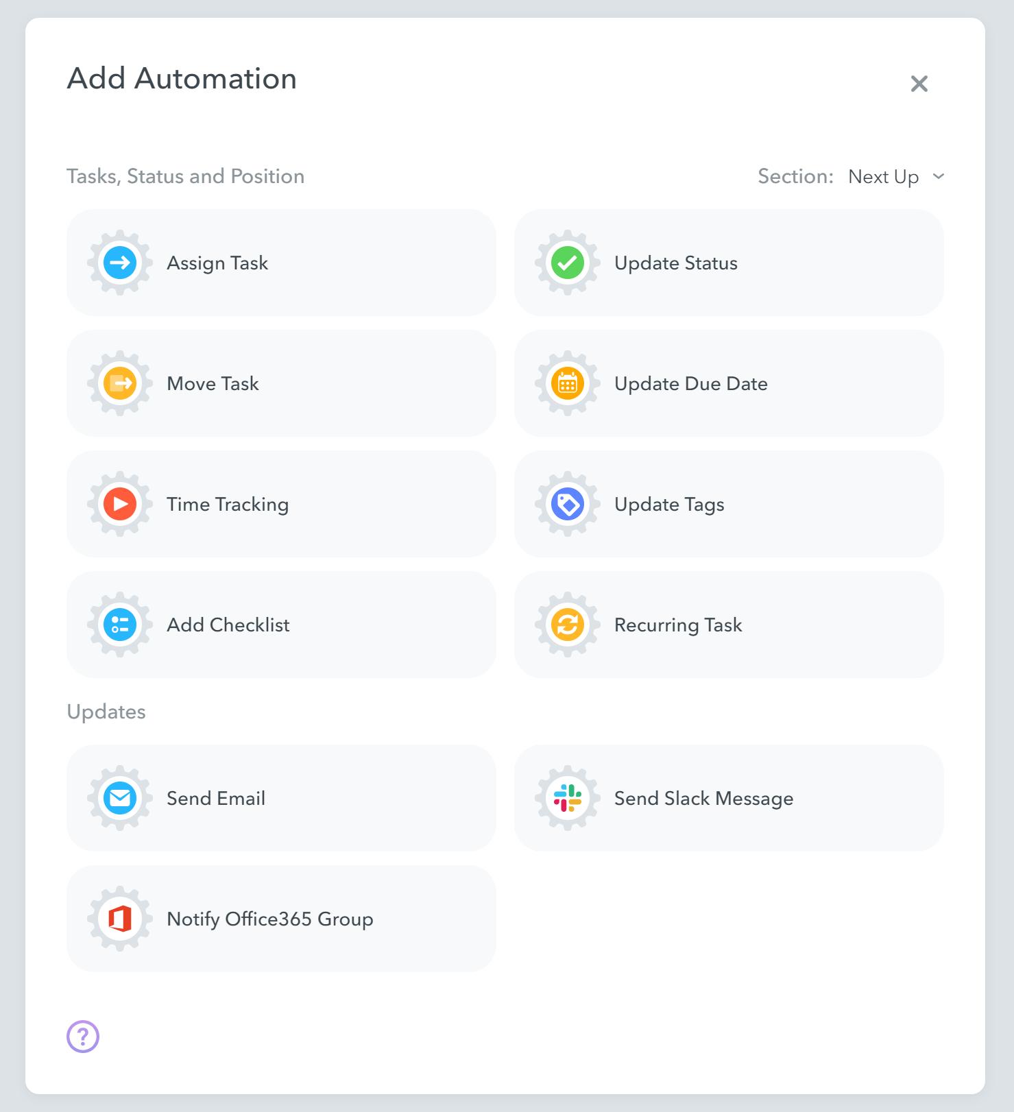 Marketing___MeisterTask_-_Google_Chrome_2019-07-30_14.23.22.png