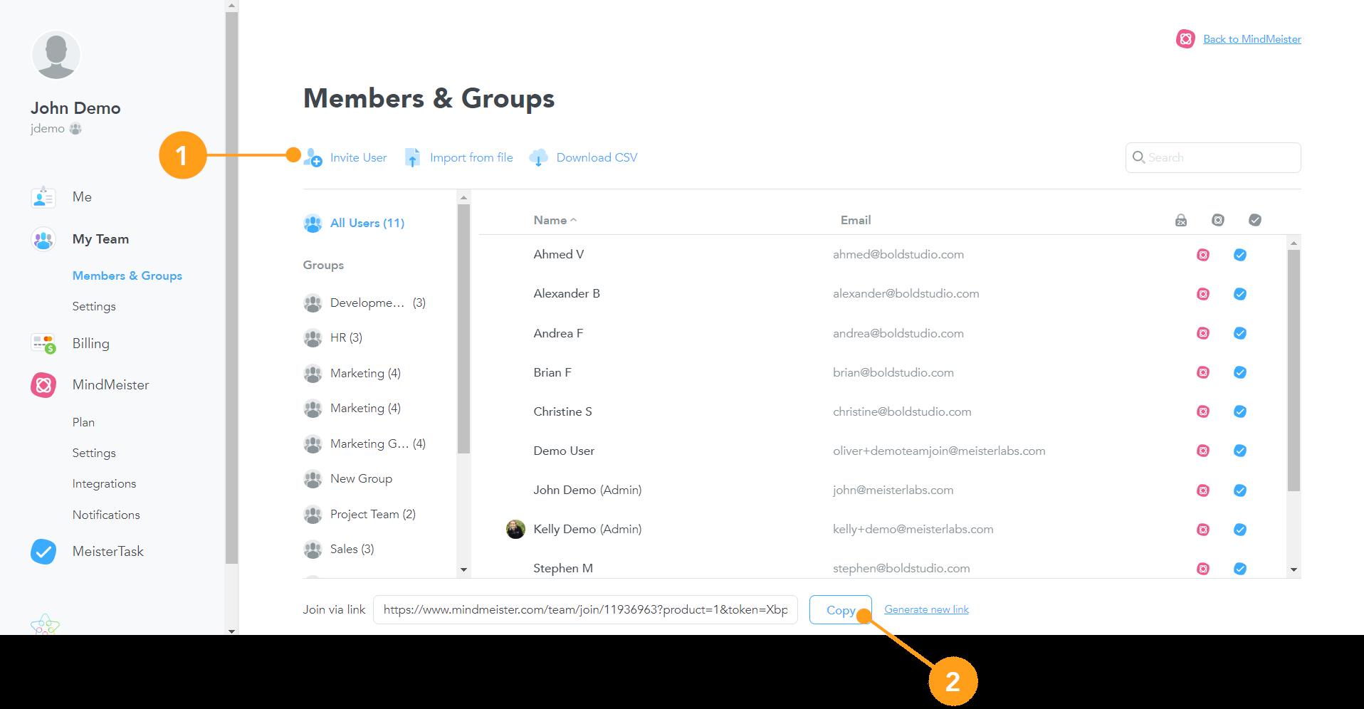 membersandgroups.png