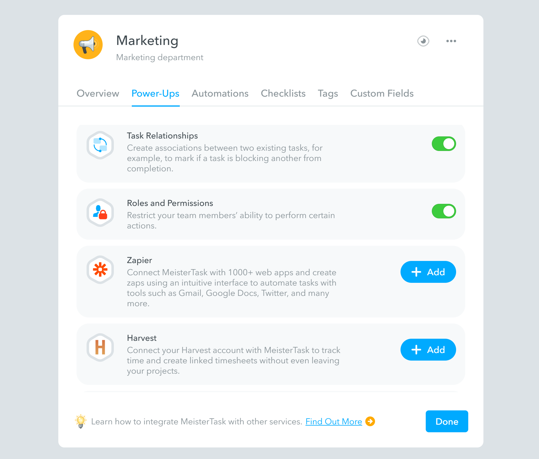 Marketing___MeisterTask_-_Google_Chrome_2019-08-12_15.44.45.png