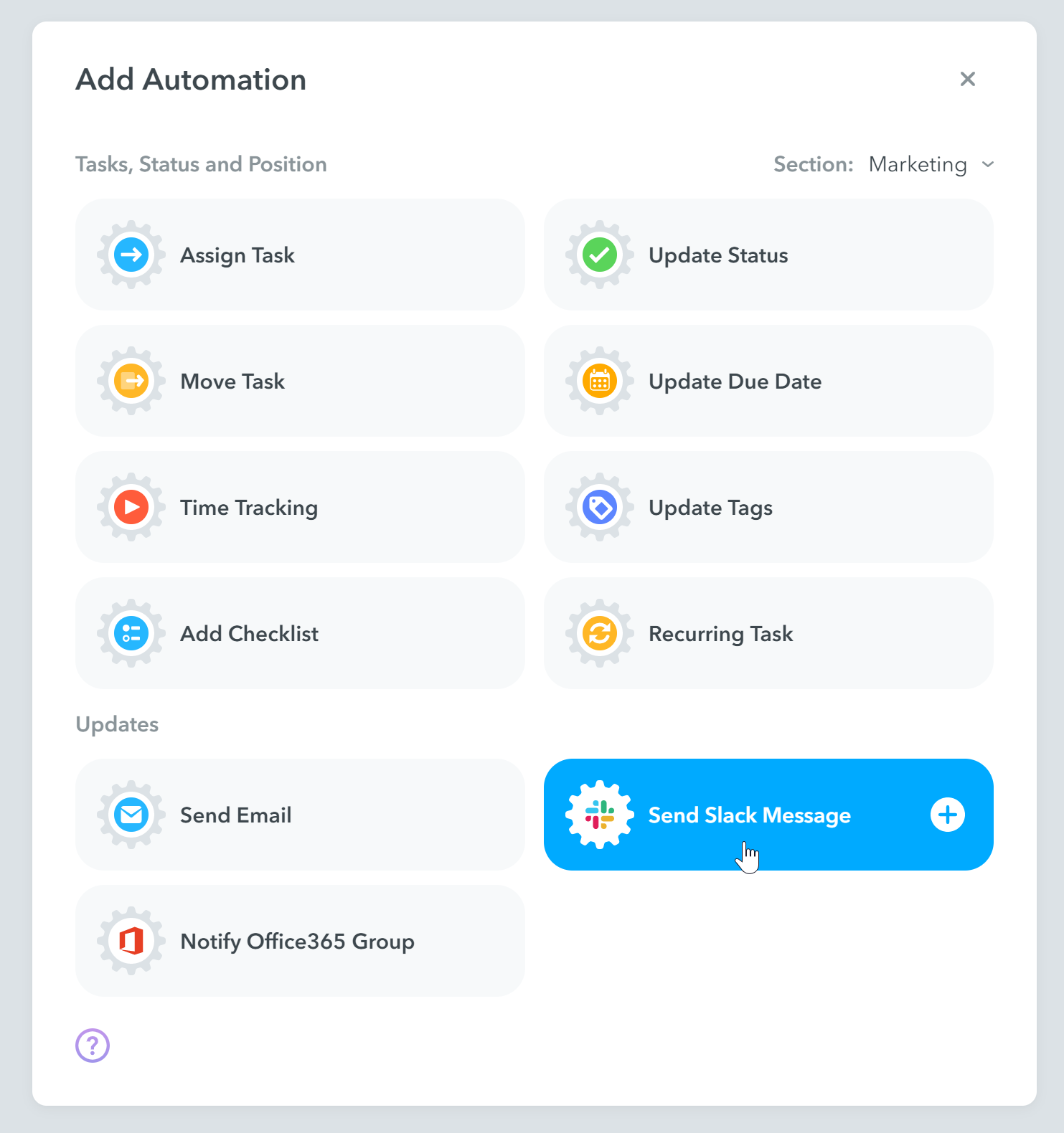 Product_Launch___MeisterTask_-_Google_Chrome_2019-08-07_11.45.32.png