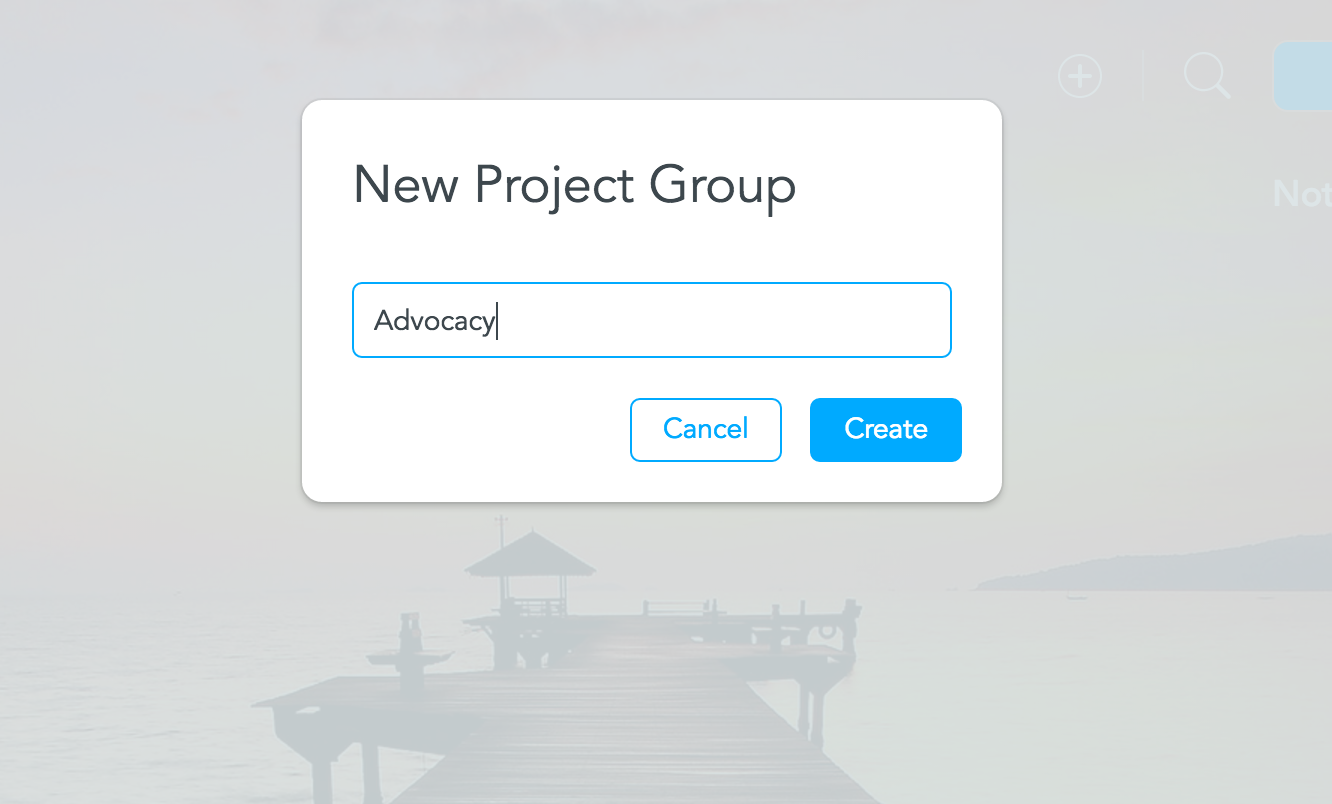 name_the_group.png