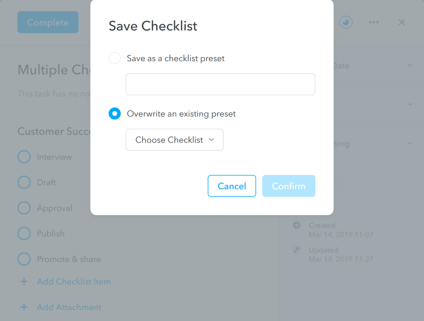Multiple_Checklists___MeisterTask_-_Mozilla_Firefox_2019-03-14_12.17.34.png
